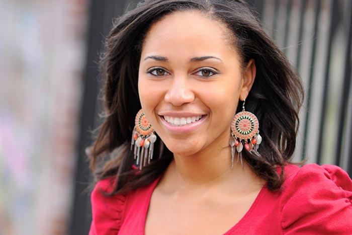 Leah Claiborne
