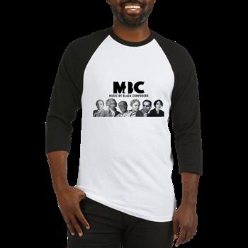 MBC Shirts